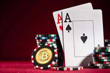 Bandar Judi Poker Online Uang Asli Termurah di HP Android